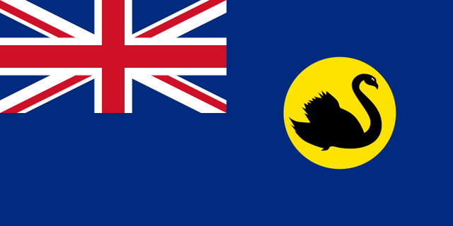 File:Old Flag of South Australia.png