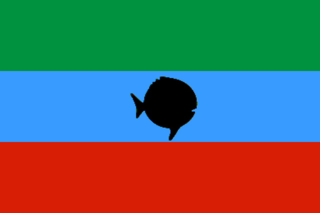 File:Flag of the ROS.png