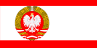 Zwiazek Konsylium Socjalistycznych Polskich Republik (Althistoryhub Contest)