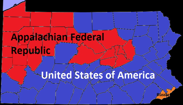 File:Map of the AFR,US,R.png