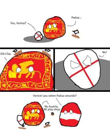 File:Polandball Padua.png