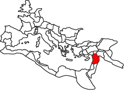 File:REmpire-Syria.png