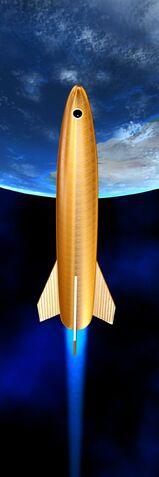 File:Rocket6b.jpg