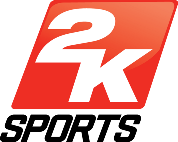 File:2K Sports.png