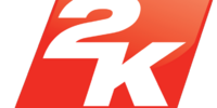 2K Sports (Ohga Shrugs)
