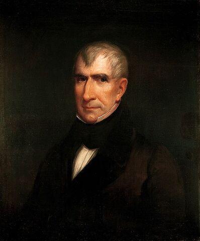 File:497px-William Henry Harrison by James Reid Lambdin, 1835.jpg