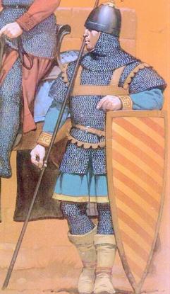 File:ByzantiumKhazarSoldier 43.png