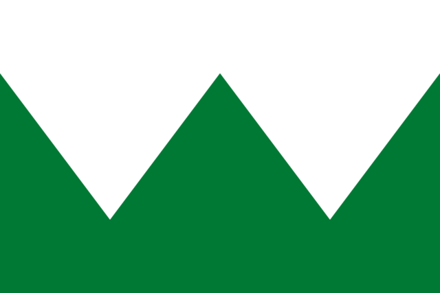 File:Flag of Indep Washington.png