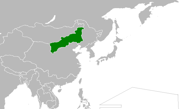 File:Location of Mengjiang (Myomi).png