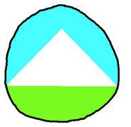 Oiratball template