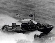 PBR boat2