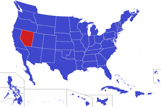File:United States map - Nevada (Alternity).png