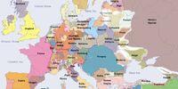 Maps (Premyslid Bohemia)