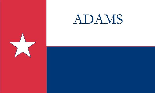 File:AdamsFlag.jpg