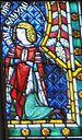 Albert II of Habsburg