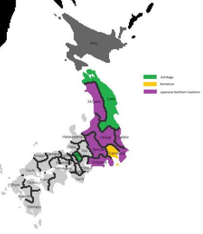 File:Japan Political.png