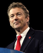 Rand Paul HeadShot2