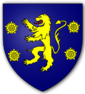 2. Arms of Dyfed.png