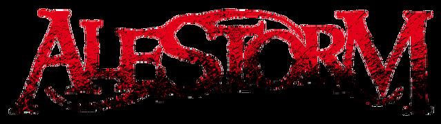 File:Alestorm-BTT-Logo.png