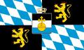 BavariaGermanyFlag