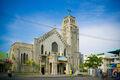 Cagayan de Oro St Augustine Metropolitan Cathedral.jpg
