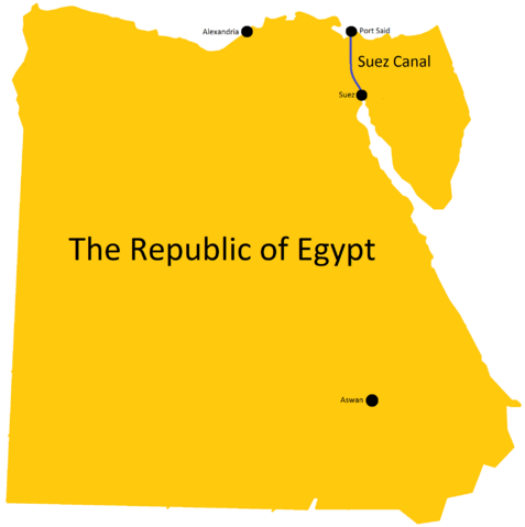 File:Egypt 1956.png