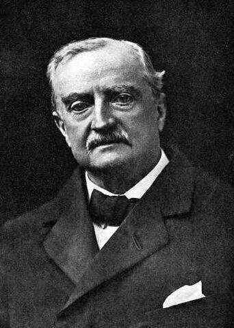 File:John Redmond 1917.jpg