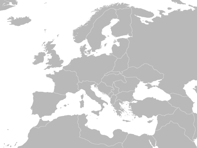 File:Map of Europe 1943.png