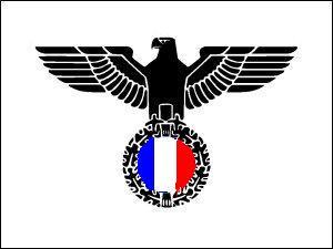 File:Nazi France seal.jpg