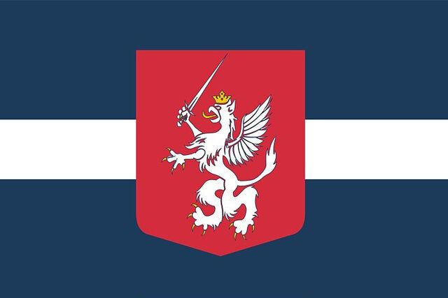 File:Latgale flag.JPG