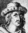 Robert III, King of Scotland