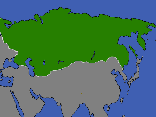 File:Russia Map 3 (White Victory).png