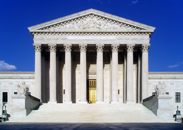 File:Supreme Court.png