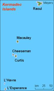 250px-Karta NZ Kermadec isl.PNG