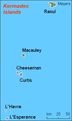 File:250px-Karta NZ Kermadec isl.PNG.png