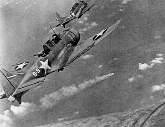 File:Battle for Midway.jpg