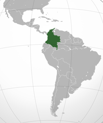 File:Colombiamap.png