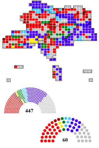 File:DanubianMidtermElection1878.png