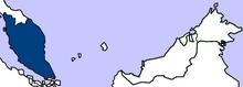 Federation of Malaya