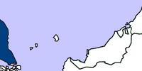 Malaya (Fatherlands)