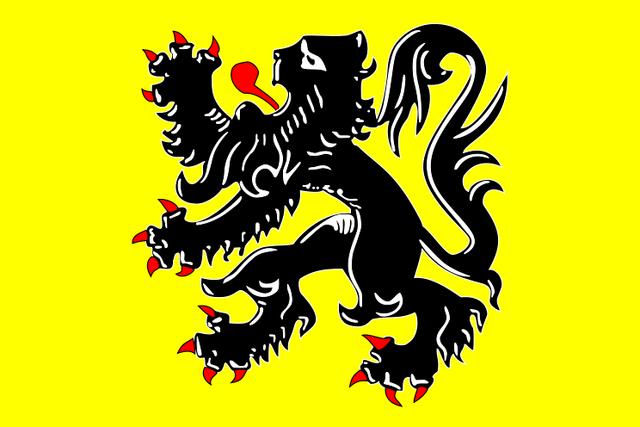 File:Flanders.png