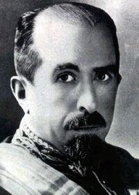 Giovanni Giurati