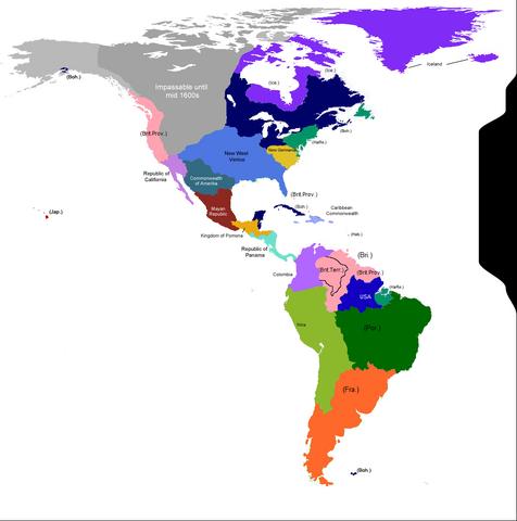 File:1622 - Americas.png