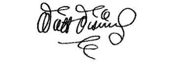 File:Disney walt autograph 2.jpg