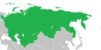 Soviet Union (The Three-Way War)