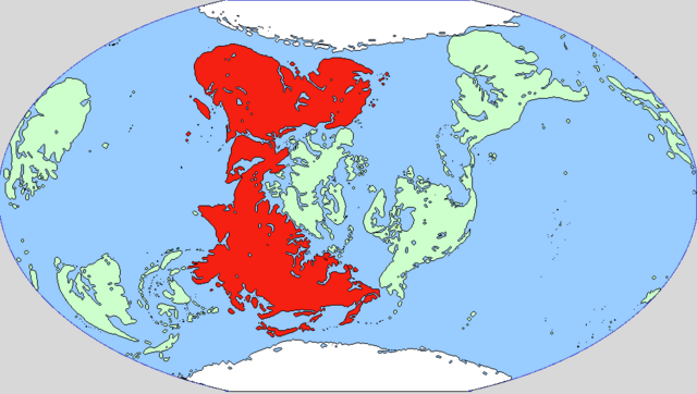 File:UCR (Red Sun).png