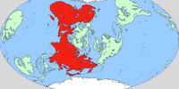 Union of Collectivist Republics (Red Sun)