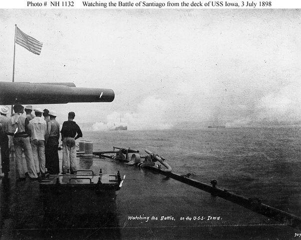File:USS Iowa BB-4.jpg