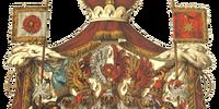 Principality of Lippe (No Great War)