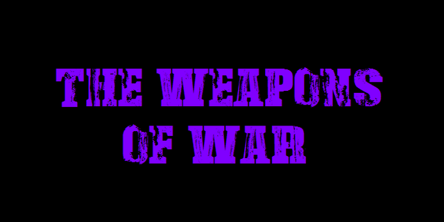 File:Weapons of War.png